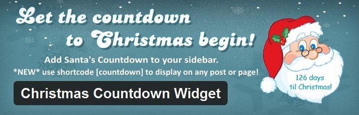 10_WordPress_Christmas_Plugins_to_Make_your_Christmas_Jovial