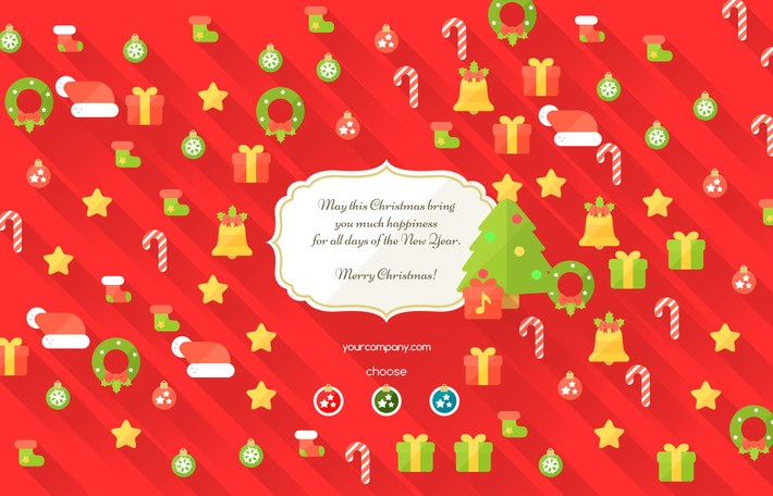 WordPress Christmas Plugins