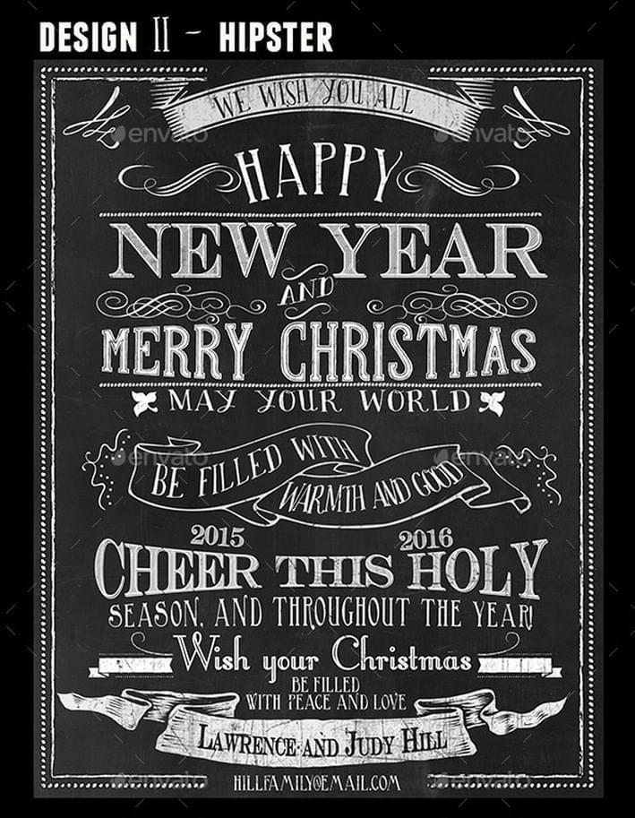 20 awesome christmas poster and christmas background 01 20 awesome christmas poster and christmas background awesome christmas poster