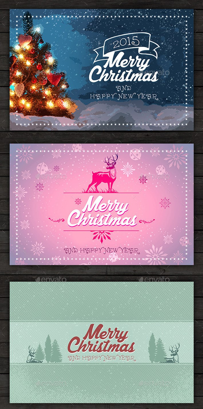 20_Awesome_Christmas_Poster_and_Christmas_Background