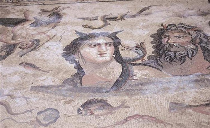 Ancient_Greek_Mosaics_Uncovered_in_Turkish_City_of_Zeugma