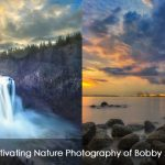 Captivating Nature Photography of Bobby Joshi
