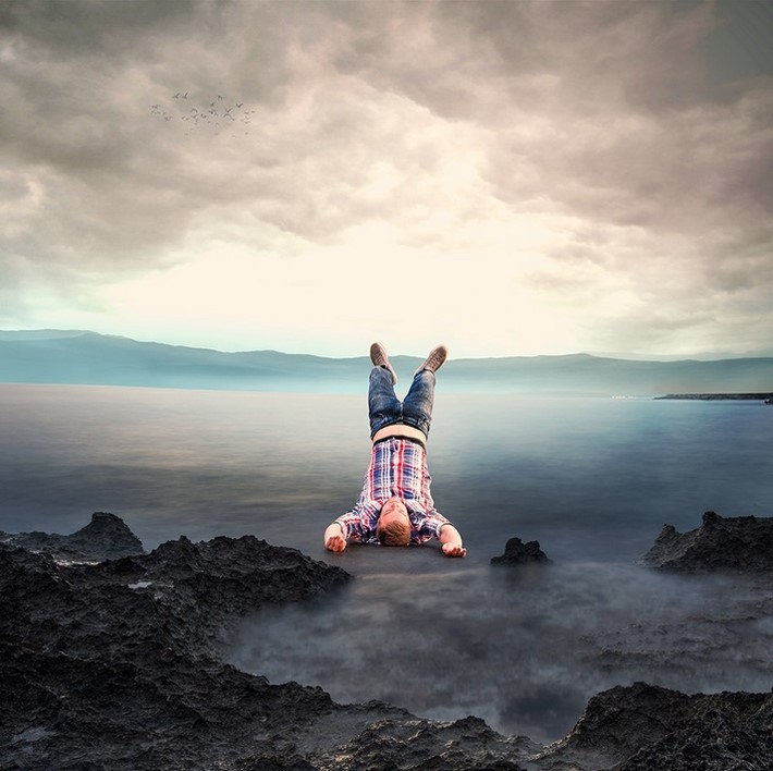 Conceptual_photography_of_Caras_Ionut (13)