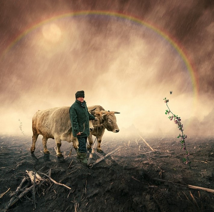 Conceptual_photography_of_Caras_Ionut