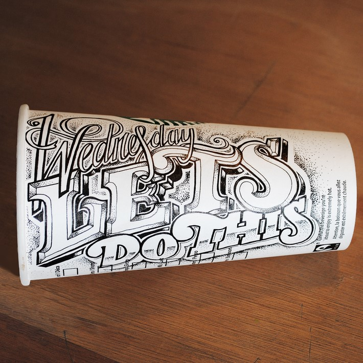 Hand_Lettered_Coffee_Cups_by_Rob_Draper