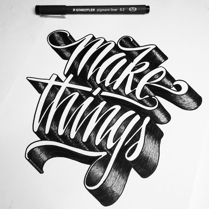 Sophisticated_Hand_Lettering_by_Melvin_Leidelmeijer