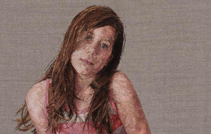 Stunning_Embroidered_Portraits_by_Cayce_Zavaglia