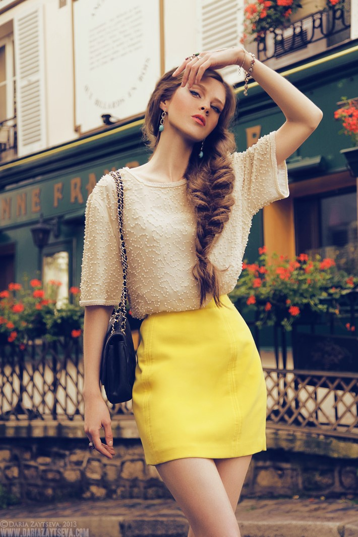 Stunning_Fashion_Photography_of_Daria_Zaytseva