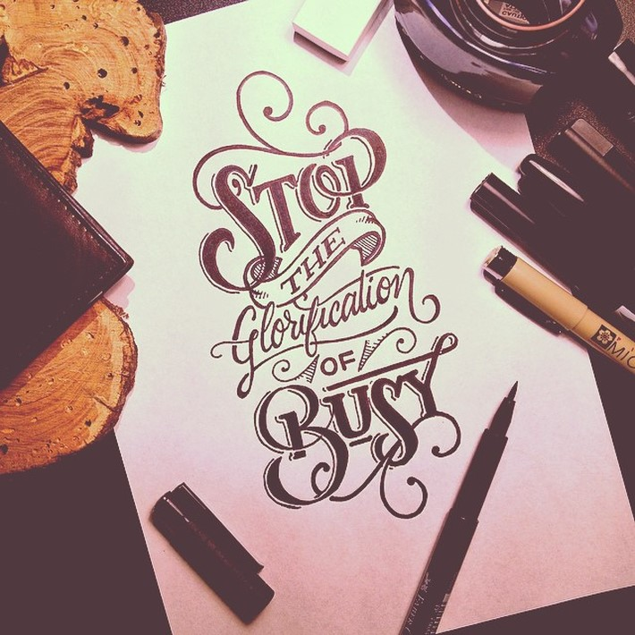 Stunning_Hand_Lettering_by_Wells_Collins