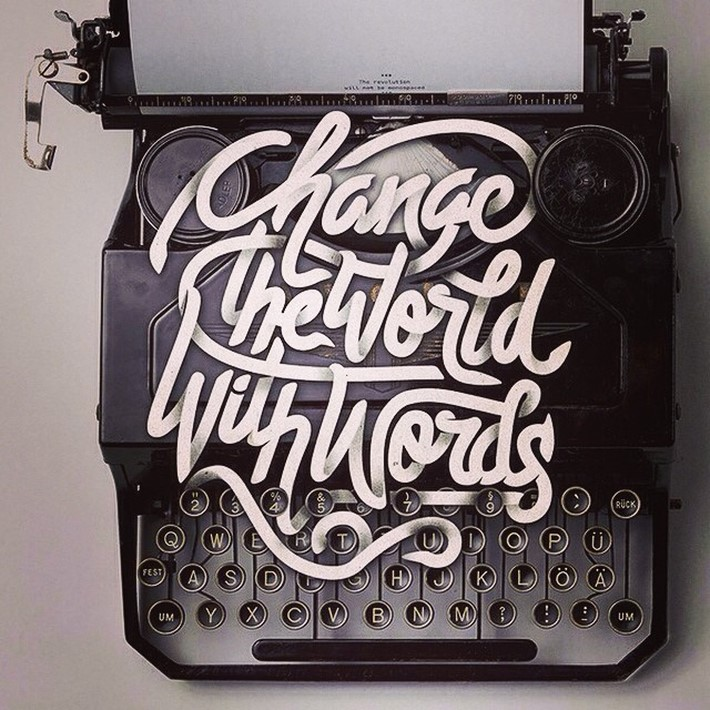Typography_and_Lettering_Design_for_Inspiration