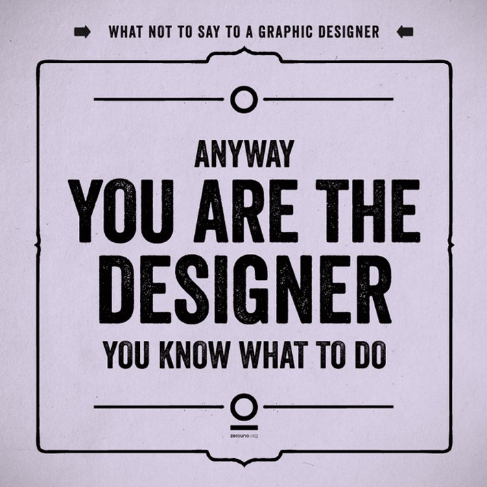 What_Not_To_Say_to_a_Graphic_Designer