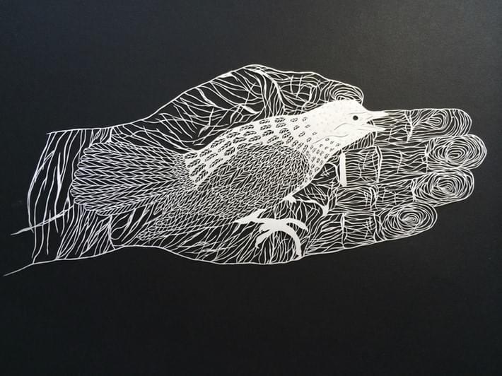 Wonderful_Hand_Cut_Paper_Art_by_Maude_White