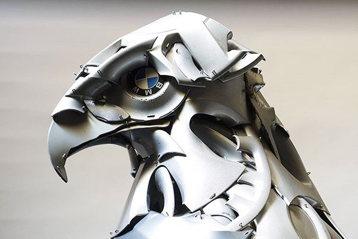 Wonderful_Hubcaps_Creatures_by_Ptolemy_Elrington