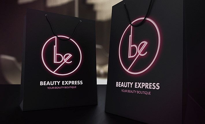 Beauty-Express