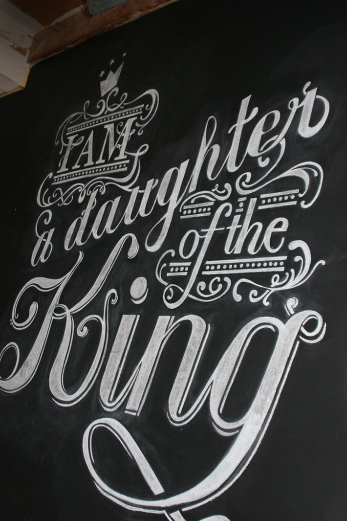 Best_Typography_Collection_of_2014