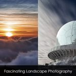 Fascinating Landscape Photography