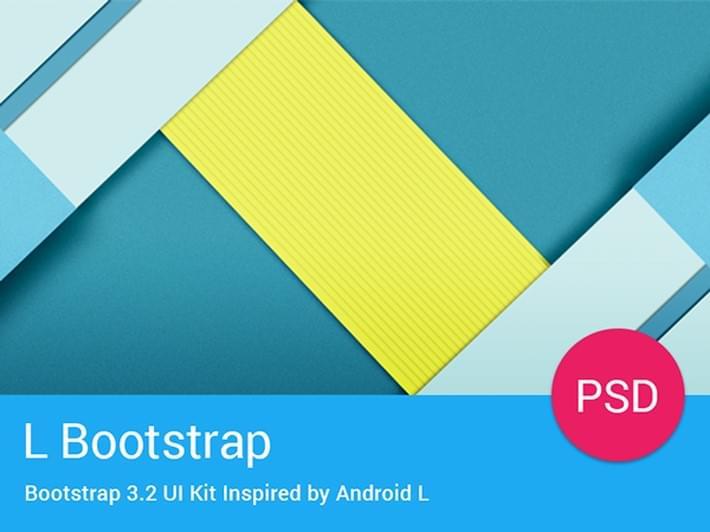 L-Bootstrap-Freebie