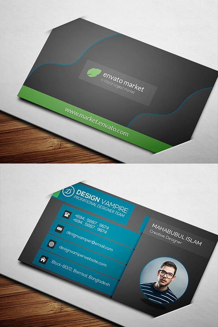 Most-Creative-Business-Card