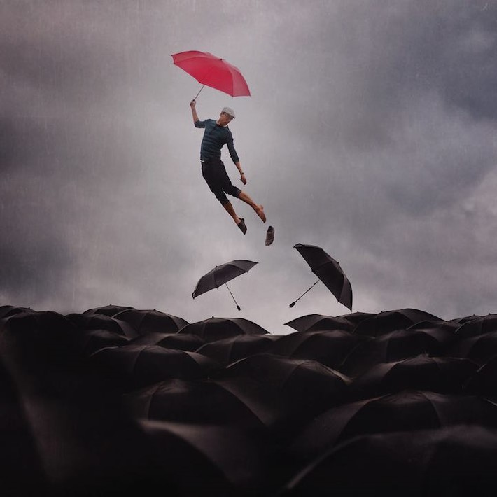 Stunning-Surreal-Self-Portraits-of-Joel-Robison