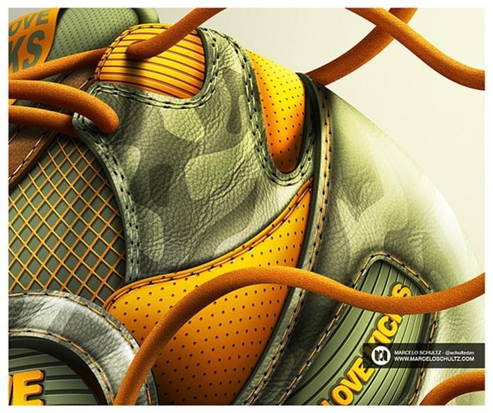 We-love-Kicks-by-Marcelo-Schultz