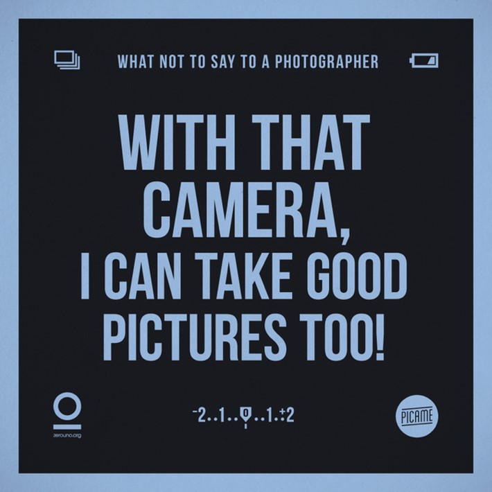 What_Not_To_Say_to_a_Photographer