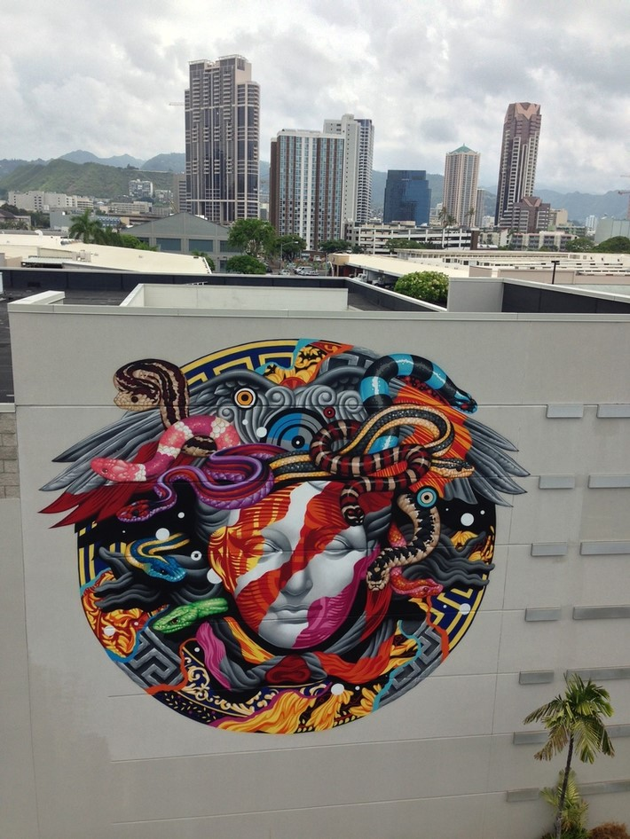 Wonderful-Art-by-Tristan-Eaton