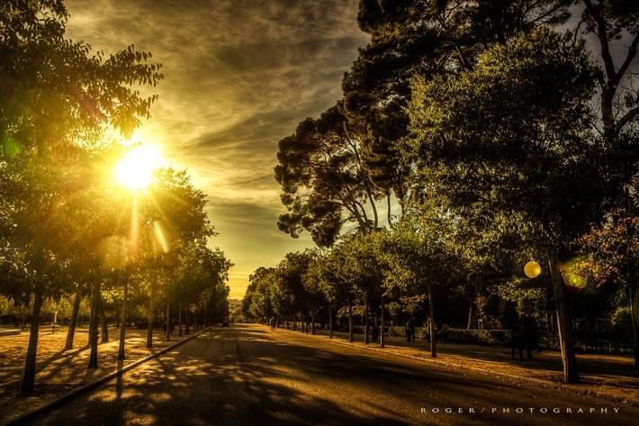 Wonderful_Landscape_Photography