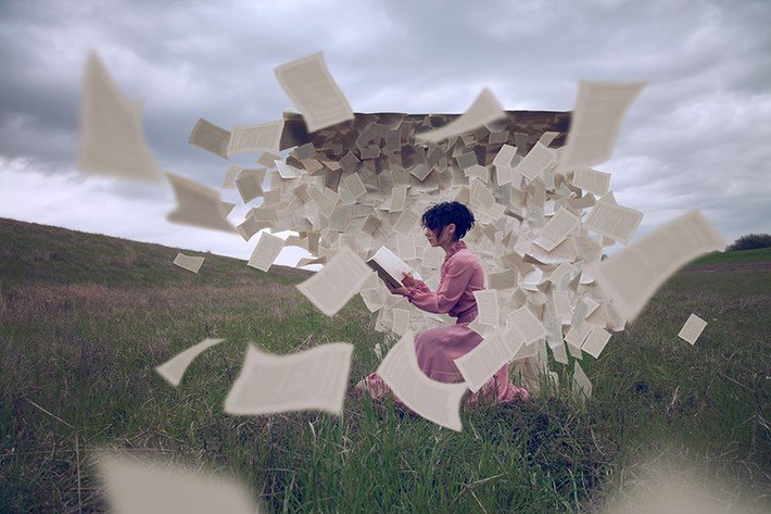 Amazing-Conceptual-Photography-of-Jenna-Martin
