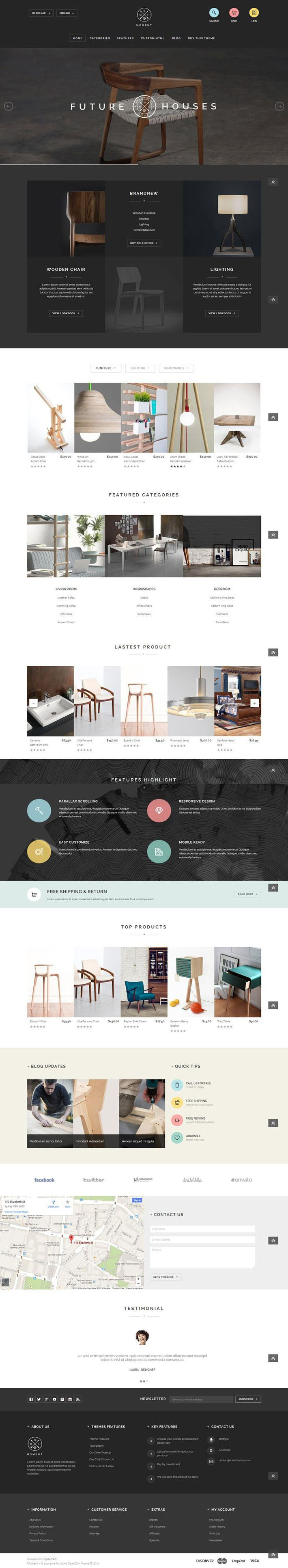 Clean-Web-Design-Inspiration-2015-02