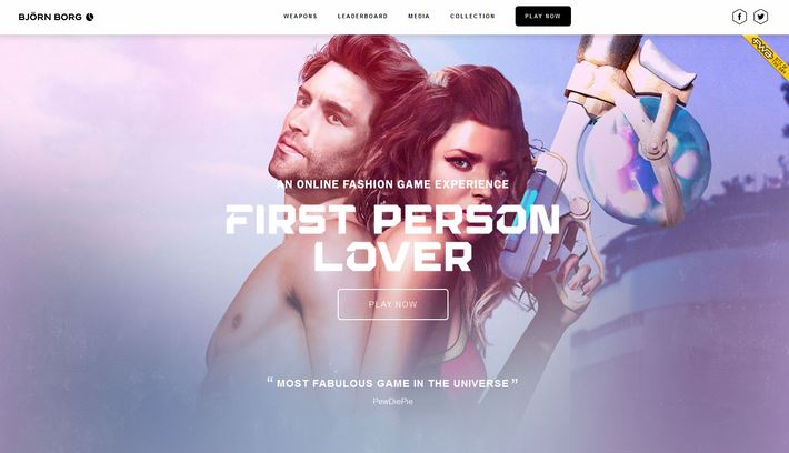 Clean-Web-Design-Inspiration-2015