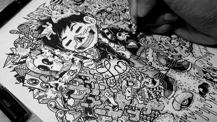 Creative-Doodle-Art-of-Lei-Melendres