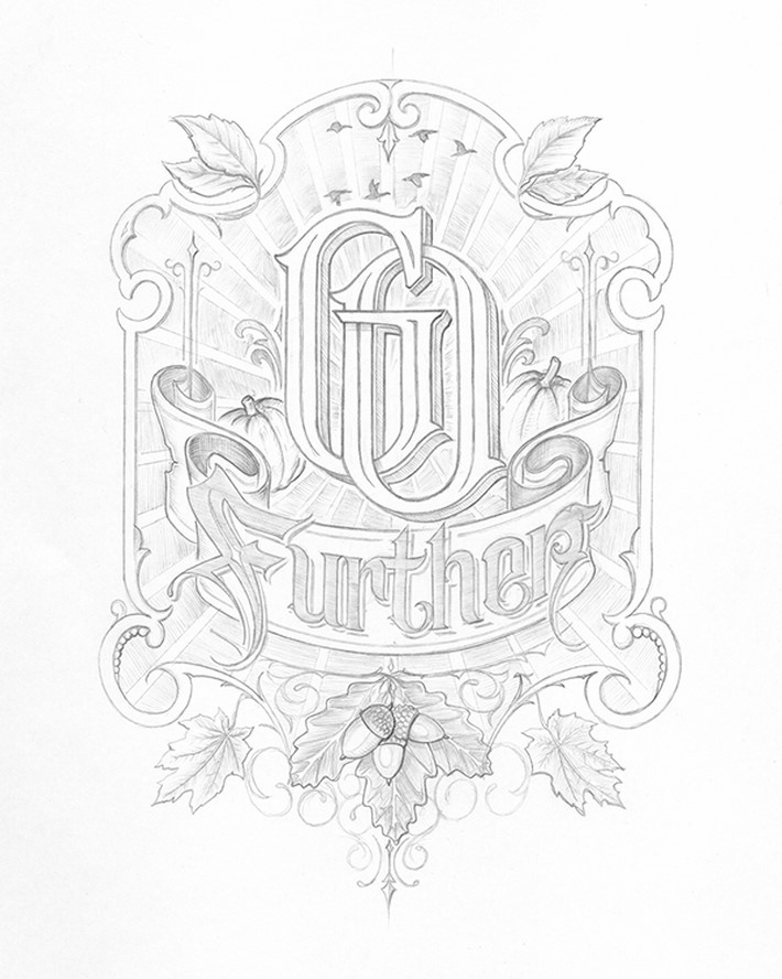 Excellent-Typography-Sketches-and-Illustration