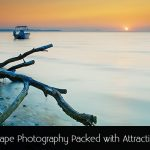 Landscape Photography Packed with Attractiveness