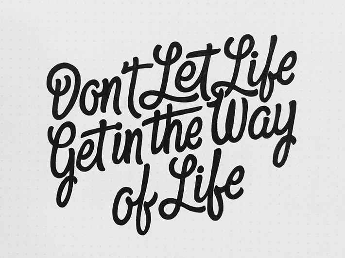 don't-let-life