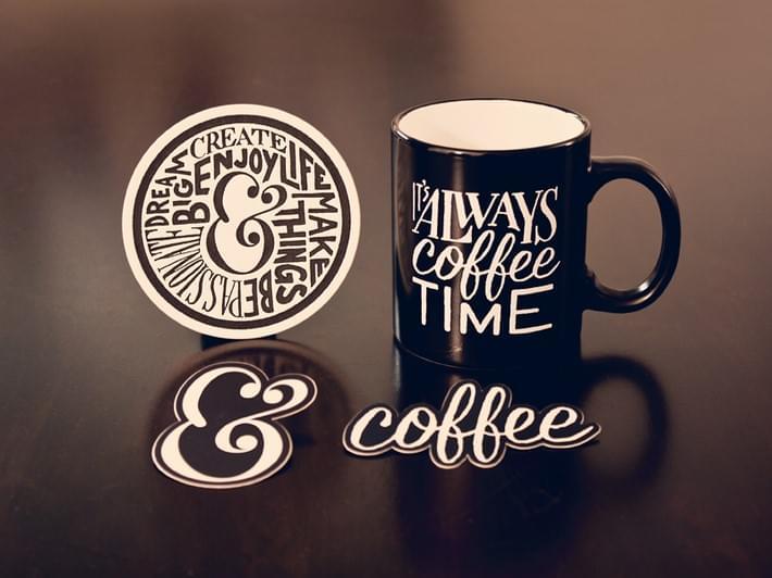 its-always-coffee-time-mug