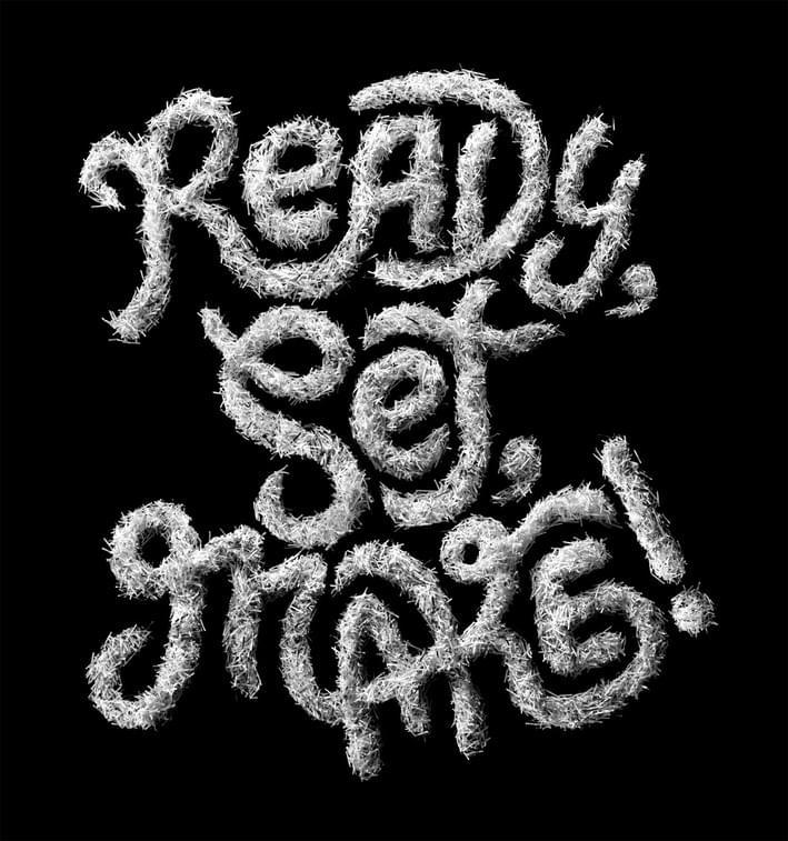 ready-set-makes