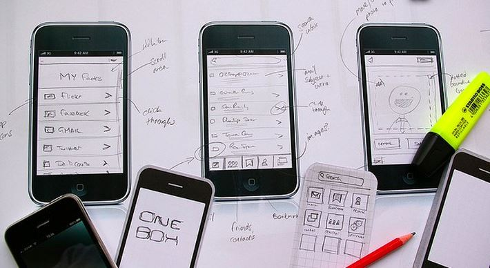 A Worthy Guide for Creating Exquisite Mobile- eb Design