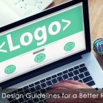 Logo Design Guidelines for a Better Result