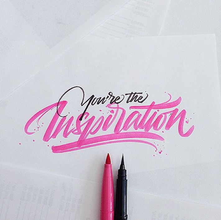 Outstanding-Calligraphy-and-Lettering-Inspiration