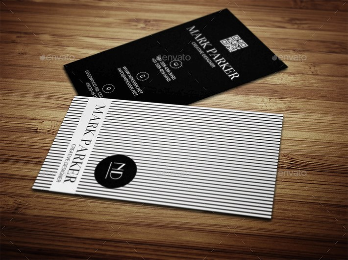 10-Best-Business-Card-Design-Ideas