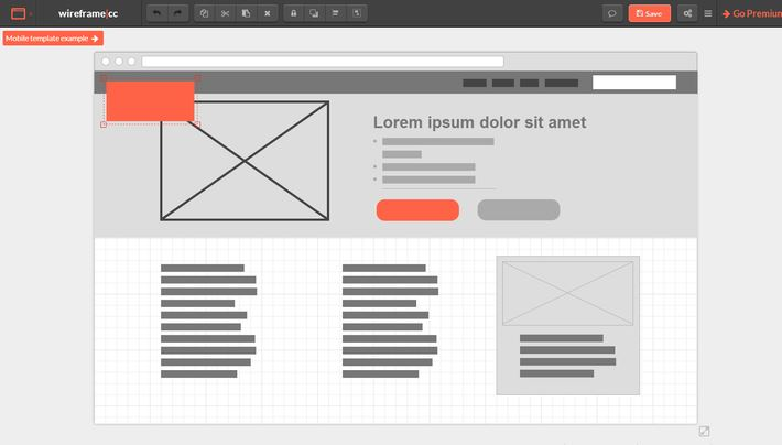 12-Best-Wireframing-Tools-and-Wireframe-Apps