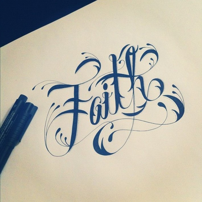 Creative-Hand-Lettering