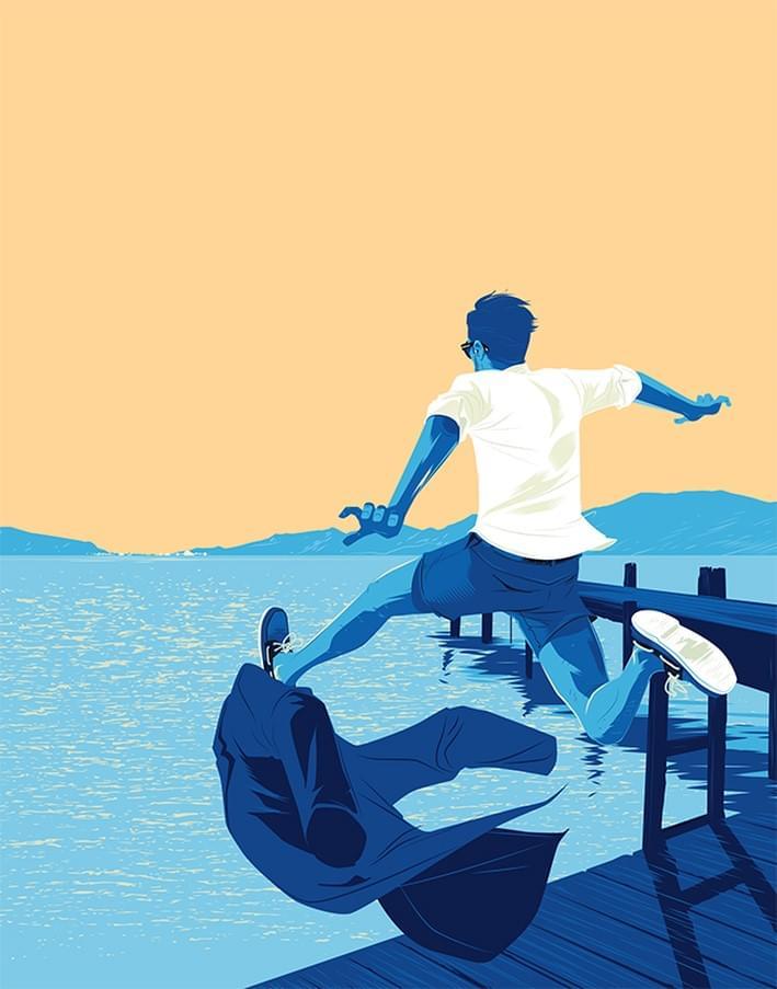 Excellent-Illustrations-by-Matt-Taylor