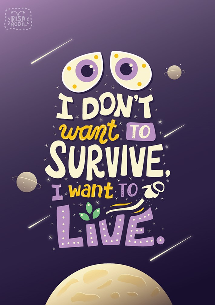 I-want-to-live