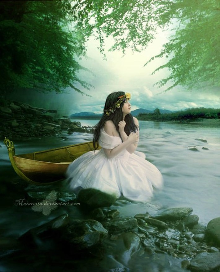 Inspirational-Photo-Manipulation-of-Maiarcita