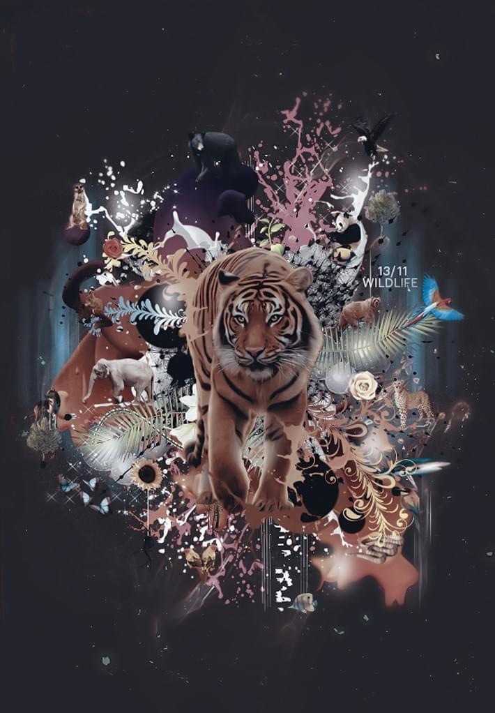 Outstanding-Digital-Art (16)