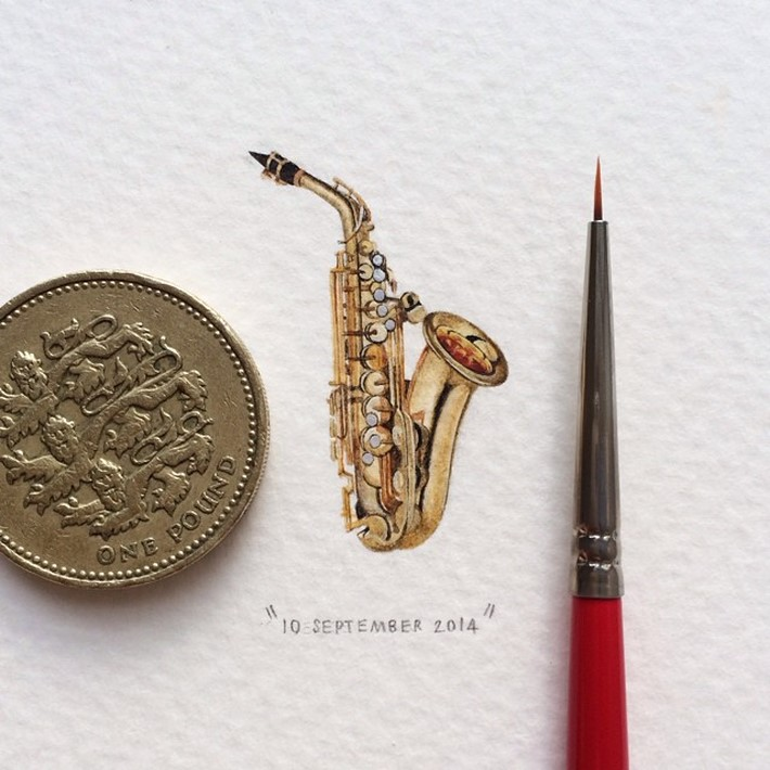 Paintings-for-Ants-by-Lorraine-Loots