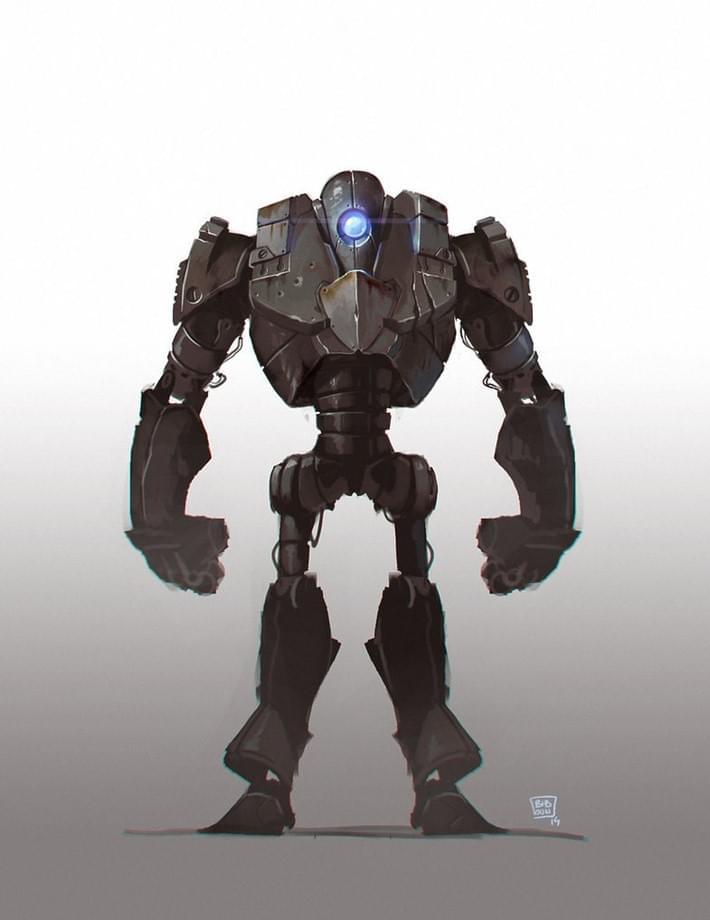 Superb-Character-Design-Illustration