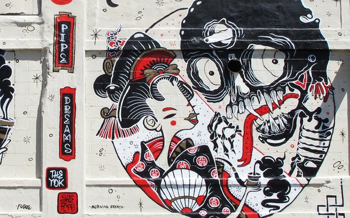 Walls-Art-by-the-Yok-and-Sheryo