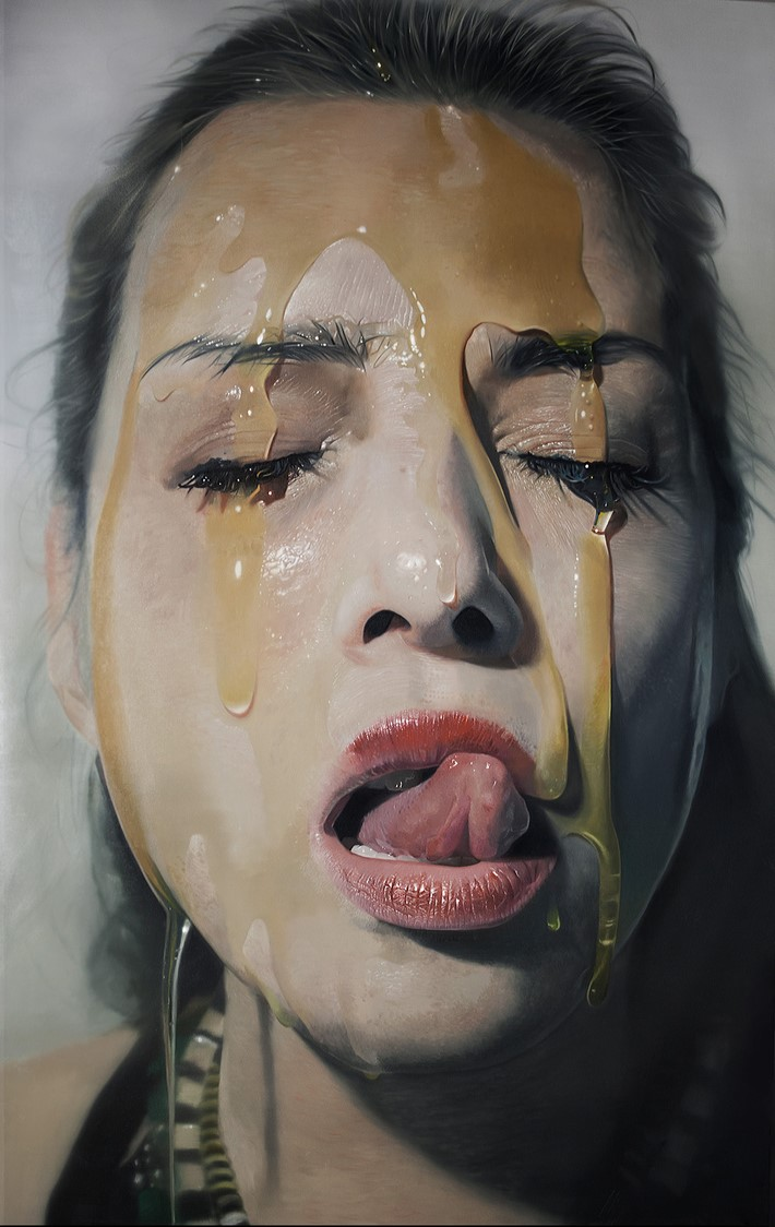 Wonderful-Hyper-Realistic-Paintings